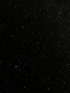 astronomy-constellation-dark-998641